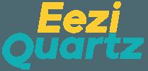 Eezi Quartz Logo